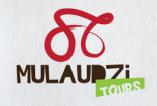 Mulaudzi Tours Logo